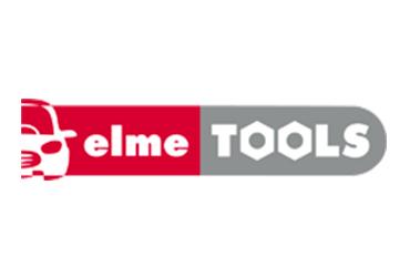 elme tools